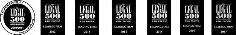legal5004-1