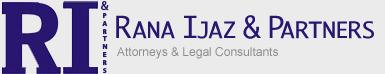Rana Ijaz & Partners