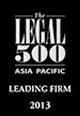 legal500-3