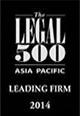 legal500-4