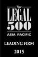 legal500-5