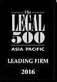 legal500-6